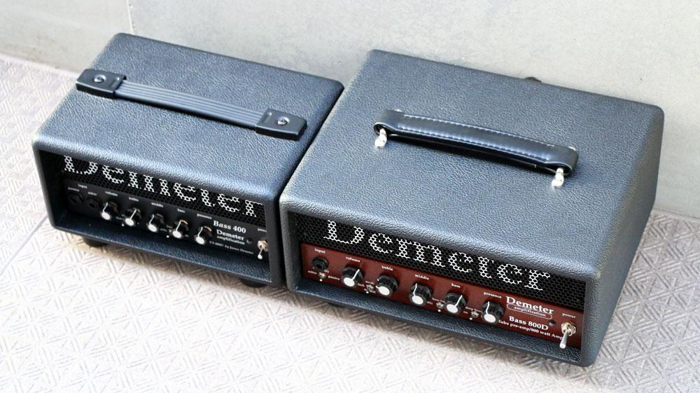 demeter-800-400-size