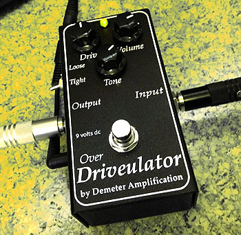 demeter-amplification-drv-1-003