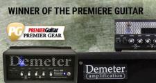 demeter-bass-400-505x278