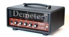 demeter-bass800-505
