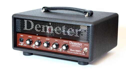 lee sklar,リーランドスクラー,スカラー,ベースアンプ,ベーシスト,ベース,BASS AMP,Demeter,Bass800,Bass800D