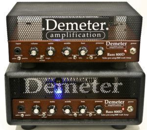 demeter-bass800-pair