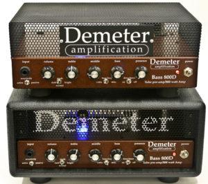 demeter-bass800-pair