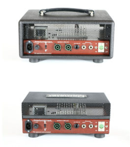 demeter-bass800-pair-rear