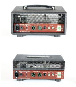 demeter-bass800-pair-rear