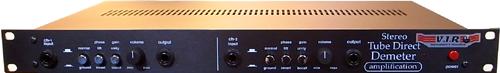 Fractal Audio Systems Axe Fx II ,Axe-Fx2,フラクタル,アンプシミュレーター