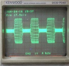 Demeter,トレモロペダル,高音質,定番,トレモロエフェクター