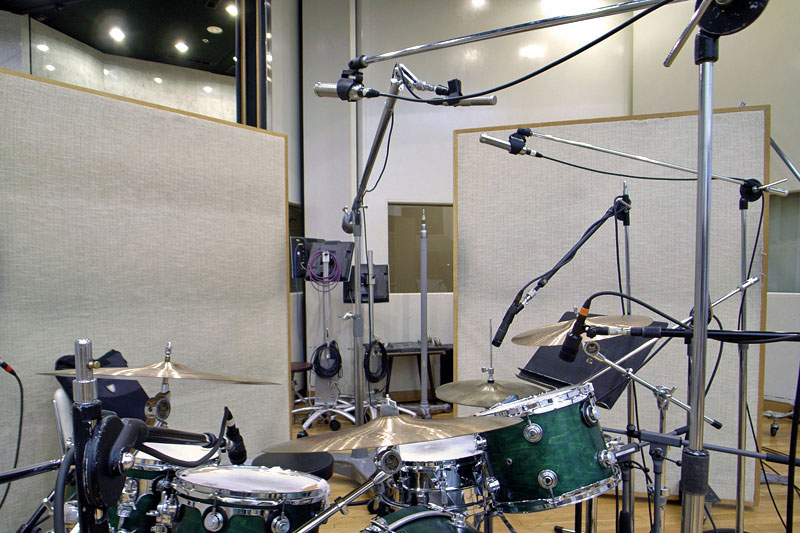drum_VL37_SoundCity