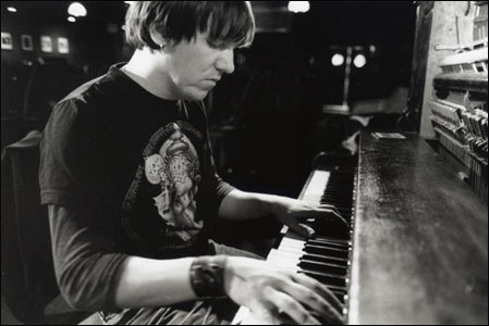 elliott_smith