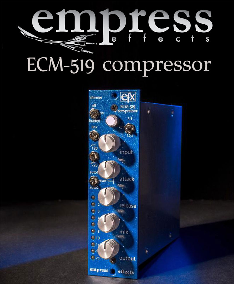 empress-Ecm-519-review-001