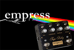 empress-delay-interview-003