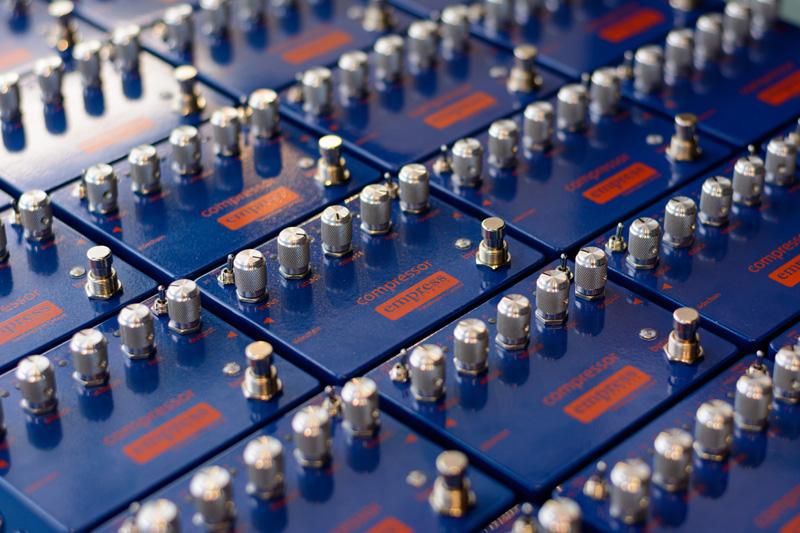 Empress Effects,Compressor,エンプレス,コンプレッサーペダル,ギター用コンプレッサーエフェクター,ベース用コンプレッサーペダル,コンプレッサーエフェクター,エフェクターコンプレッサー