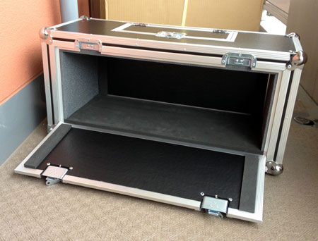 engl-e670-ampcase-02