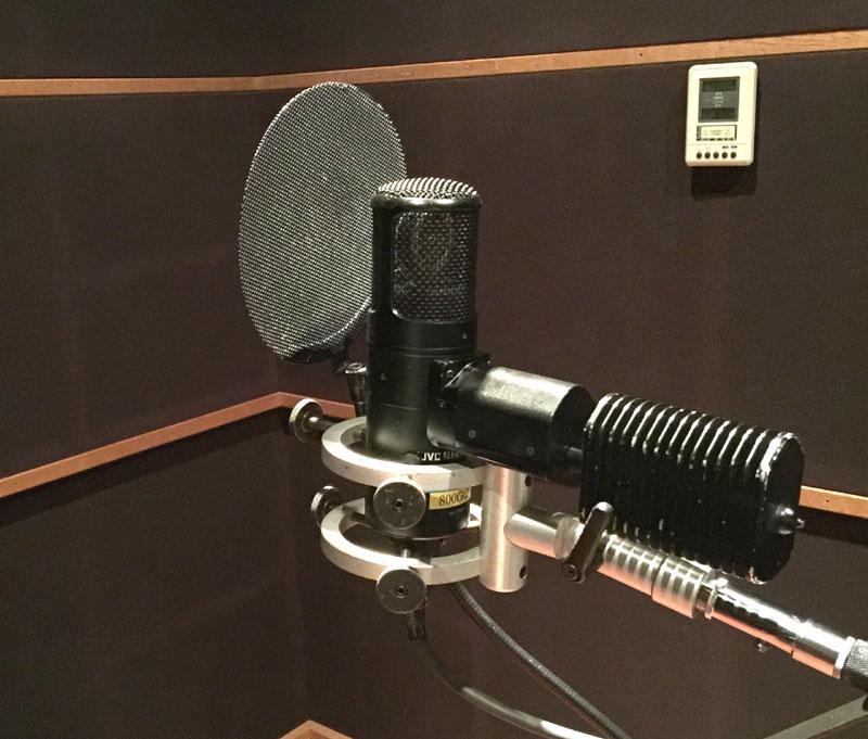 Enhanced Audio M600 サウンドレビュー