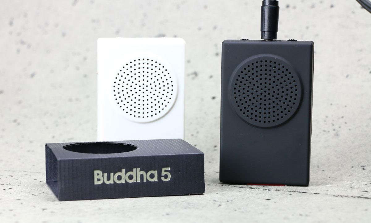buddha machine,buddha machine5,fm3 buddha machine,ブッダマシン,ブッダマシン5