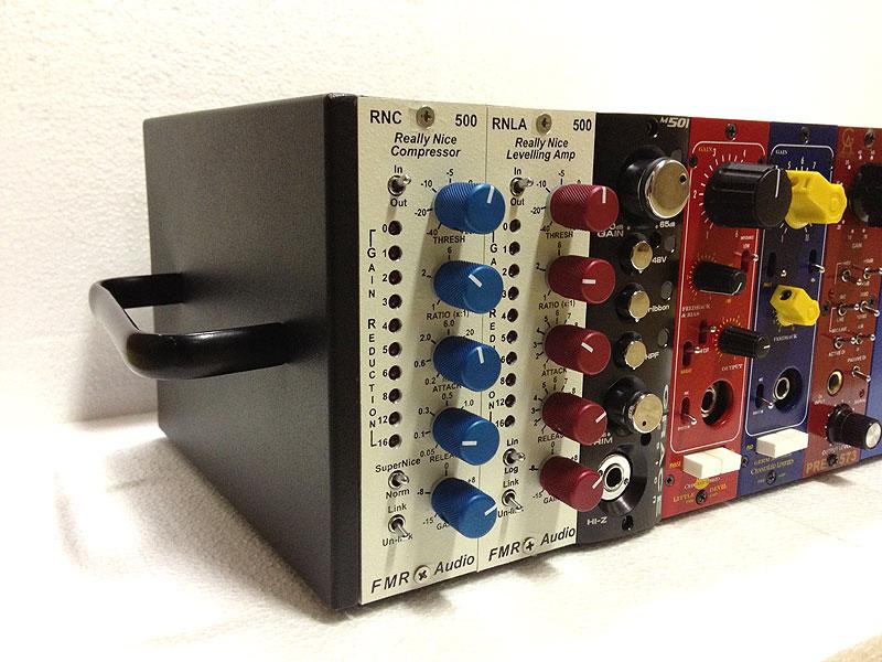 fmr-rnc500-rnla500-lunchbox