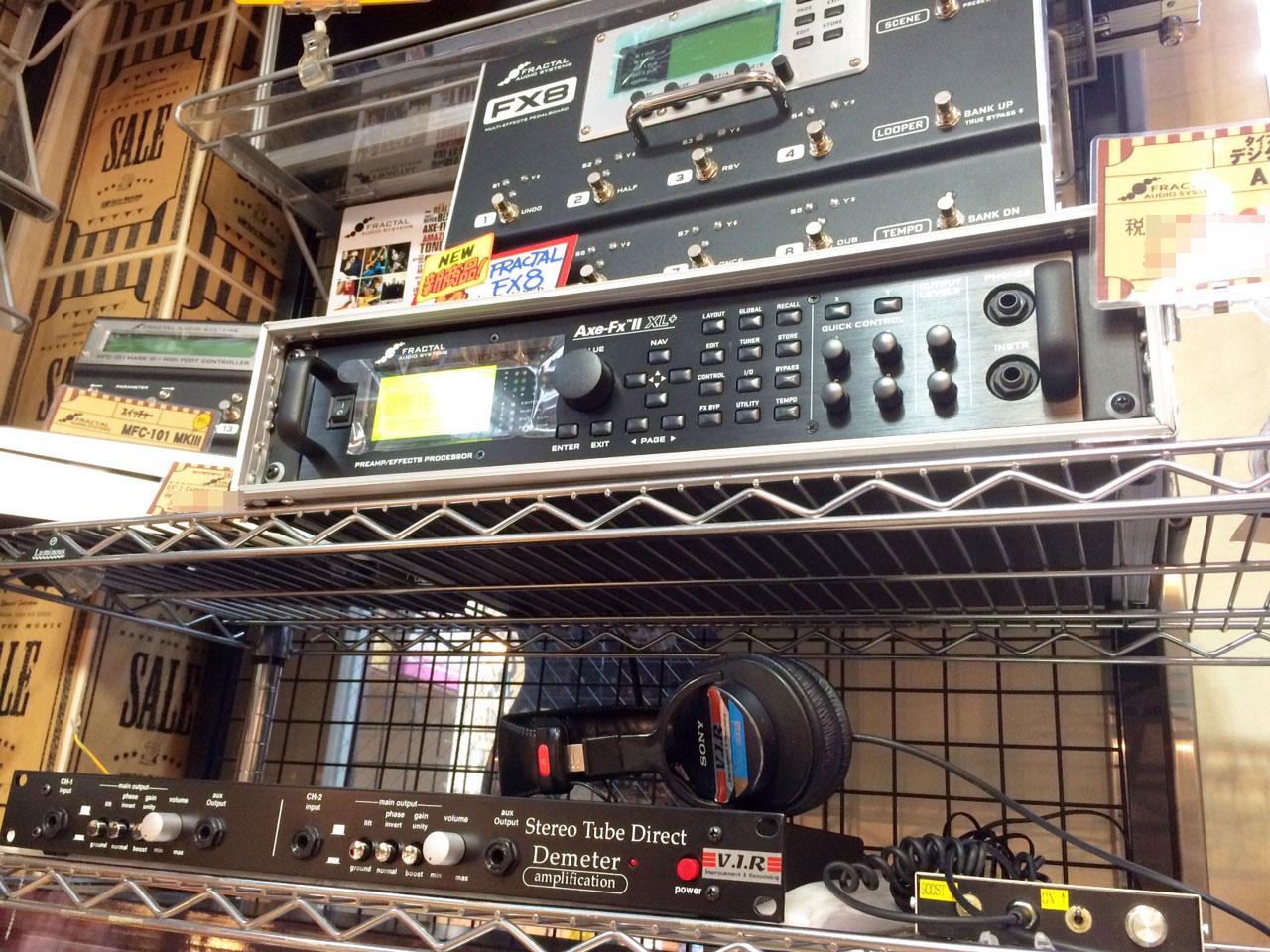 fractal-audio-axe-fx-2-stdb-1-002
