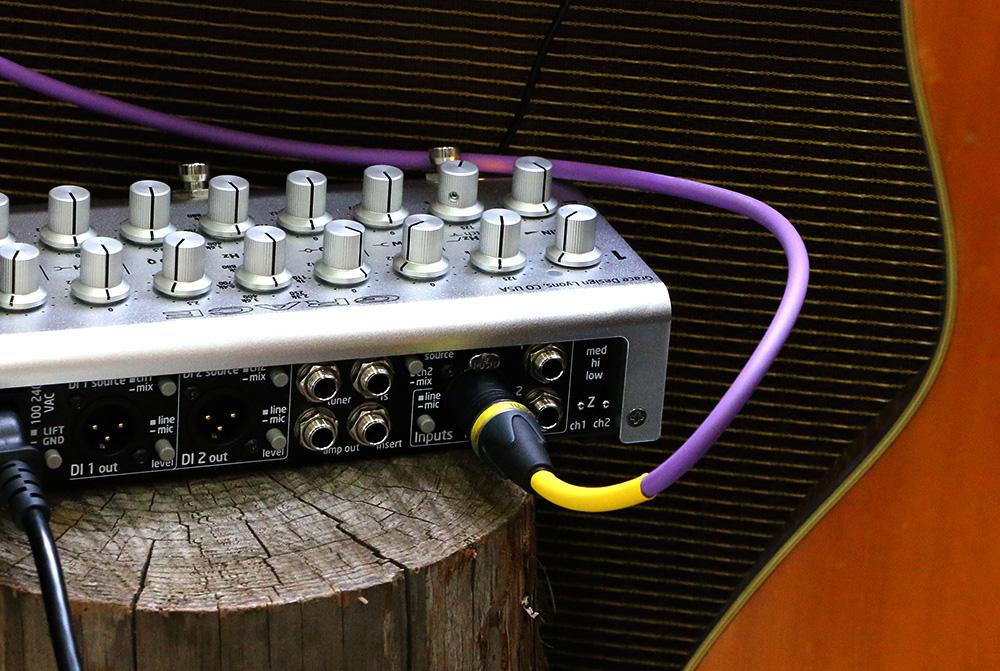 アコースティックギター,ピックアップ,ライン出力,アコースティック楽器,ピエゾピックアップ,アコギピックアップ