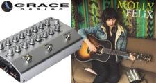 アコースティックギター,プリアンプ,アコギのプリアンプ,高音質,ナチュラル,自然,アコギプリアンプ