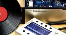 高音質フォノイコライザー,アナログレコード,高音質,ハイエンドフォノイコ