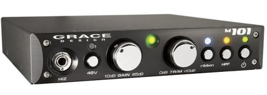 grace-m101-front