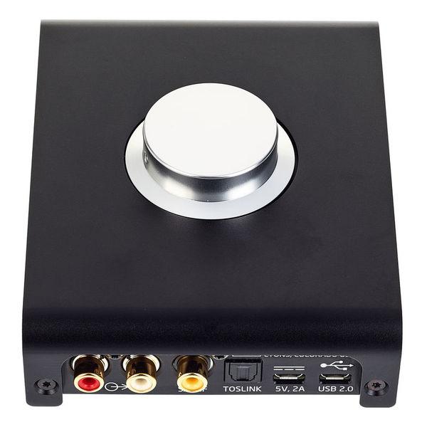 Grace design,m900,ヘッドホンアンプ,高音質DAC,グレースデザイン