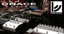 GRACE design FELiX,ALiX,Bix比較レビュー,音質,サウンド,評価