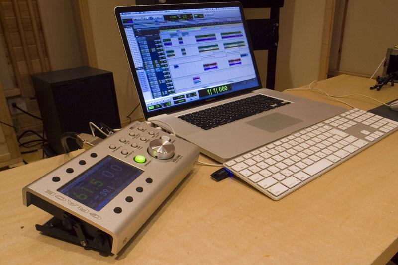 高音質モニターコントローラー,GRACE design,m905,USB DAC,スタジオ,業務スタジオ,評価,レビュー