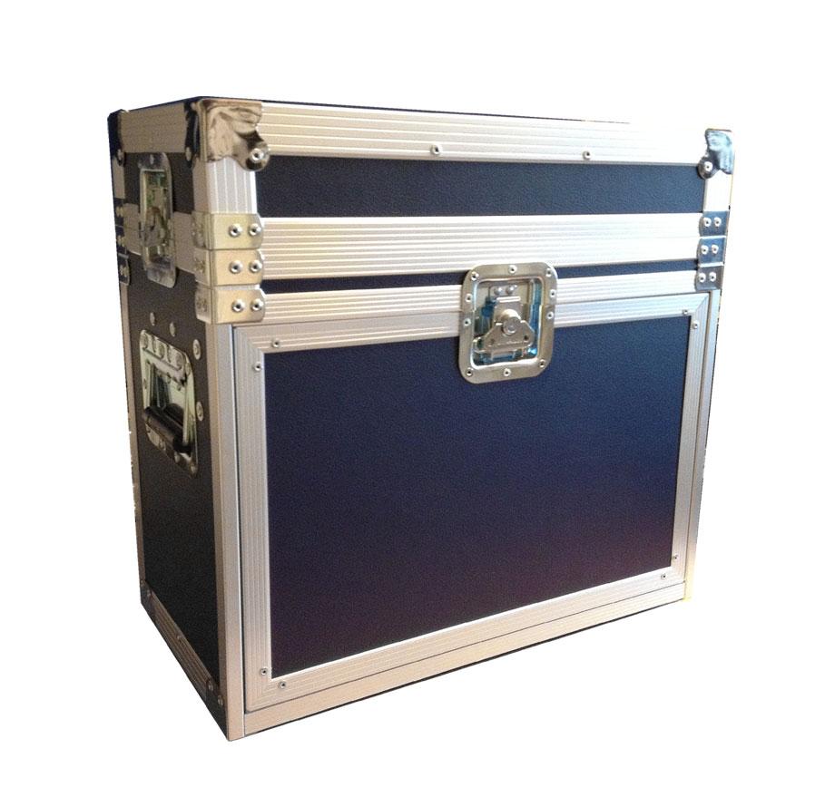 ギターアンプケース,エフェクターケース,ラックマウント,複合ケース,特注ギターアンプケース