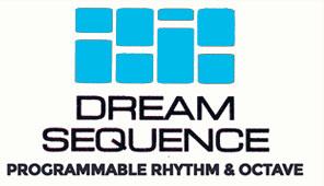 holgram-dream-sequence-logo