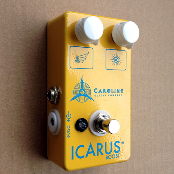 icarus-main-B