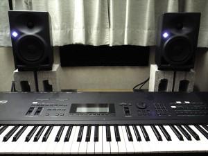 iso-acoustics_ISO-L8RA155-05