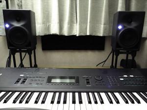 iso-acoustics_ISO-L8RA155-06