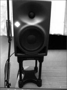 iso-acoustics_ISO-L8RA155-07
