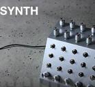 jmt-synth-ndv-2-505
