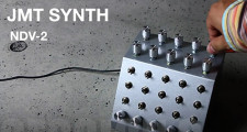jmt-synth-ndv-2-505