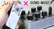 jmt-synth-noisy-mic-gizmo-music-edition-505