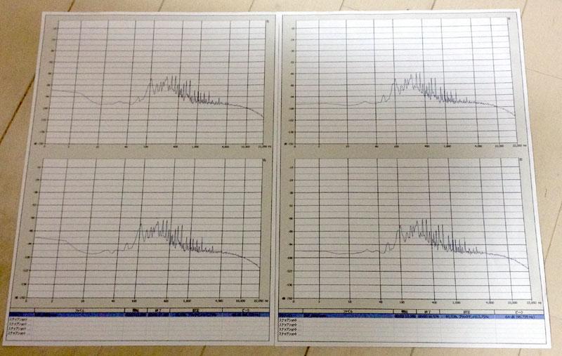 korg-mr-2000-mod-graph