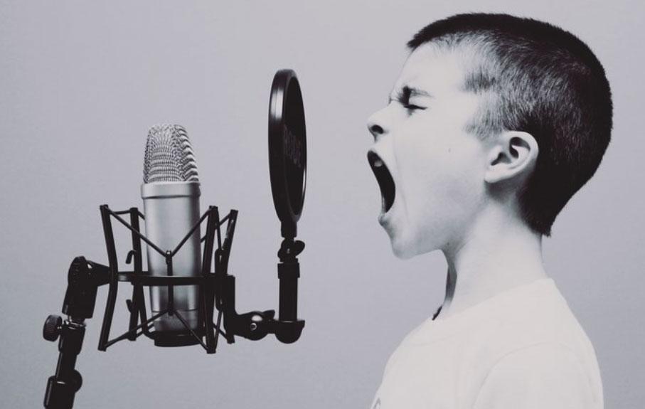 レベル,シグナルレベル,音声レベル,録音レベル,マイクレベル,インストレベル楽器レベル,インストゥルメントレベル,ラインレベル,+4db,-10dB,-20dB,プロオーディオ,レコーディング,楽器,ギター,シンセサイザー,DTMレベル,ミキサーレベル,DI,インピーダンス,ハイインピーダンス,ギターレベル,シンセサイザーレベル,ヘッドルーム,ゲイン設定,レベルメーター