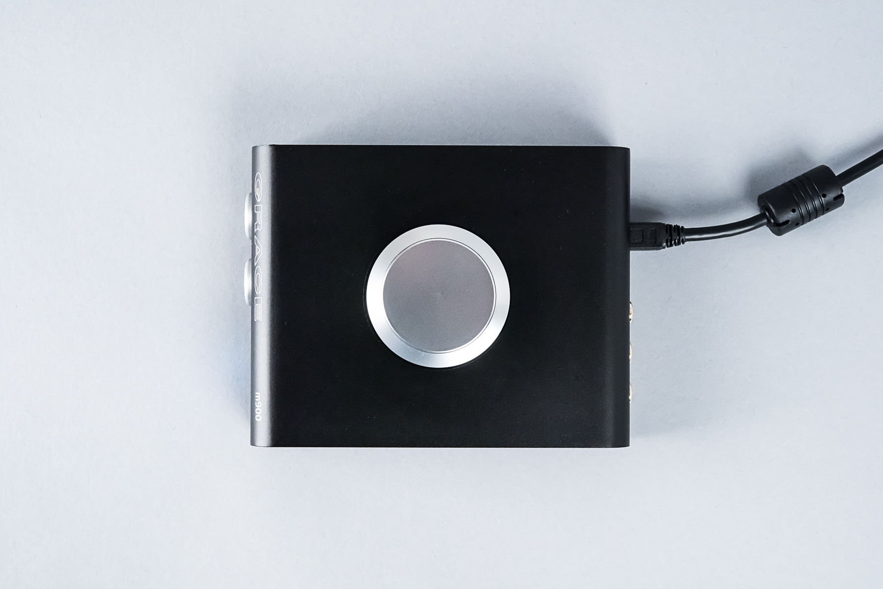 高音質DAC,ヘッドホンアンプ,ハイエンド,Hi-Fiヘッドホンアンプ,スタジオヘッドホンアンプ,11.2MHz(256x)DSD,384kHz,32bit,リファレンス音質,アシンクロナスUSB,プロヘッドホンアンプ,ヘッドフォンアンプ,おすすめ,高音質ヘッドホンアンプ,