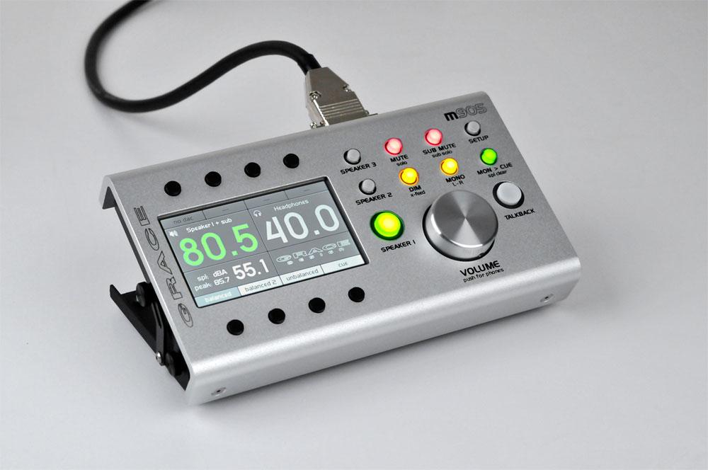 m905-analog-02-1000