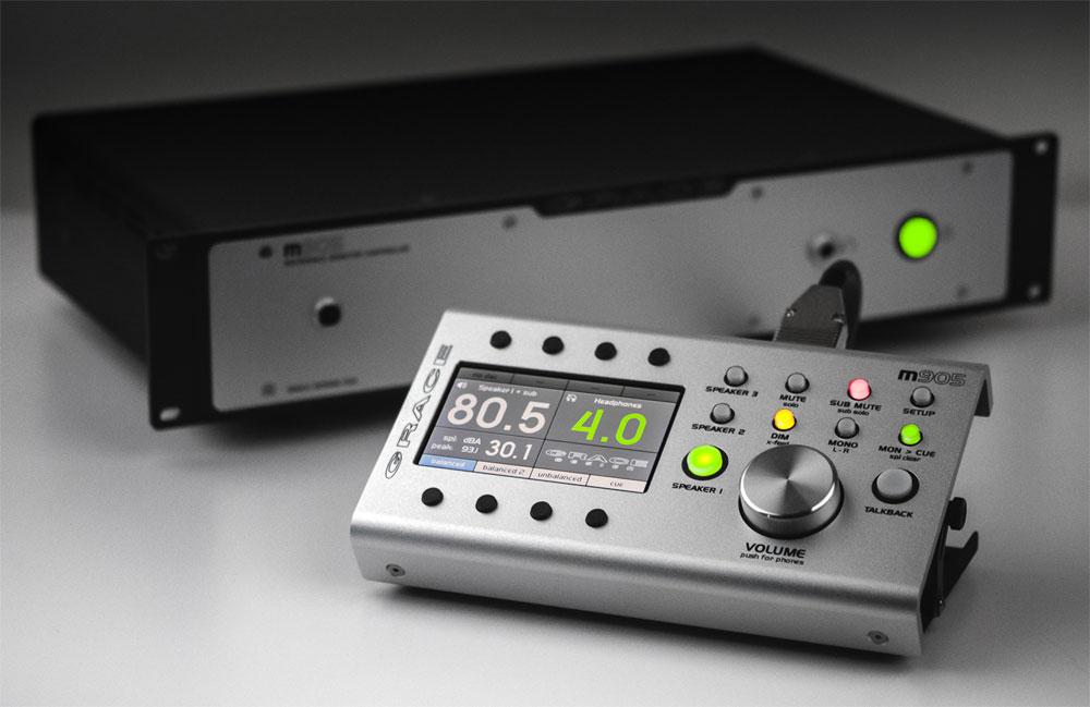 m905-analog-03-1000