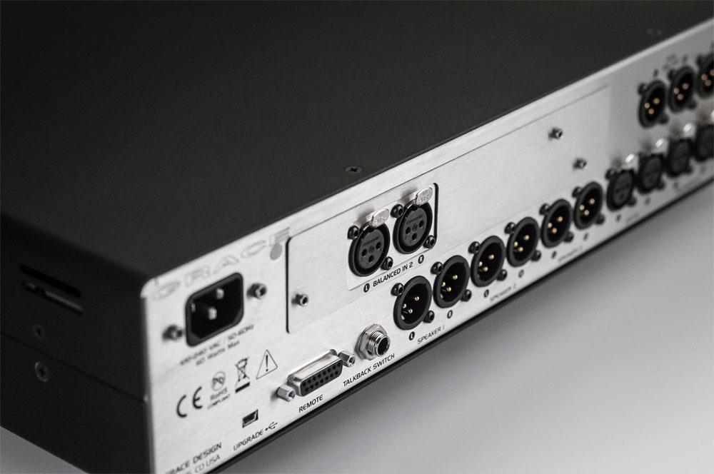 m905-analog-04-1000