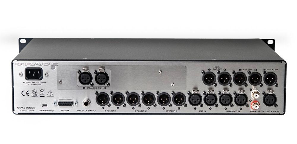 m905-analog-rear-1000