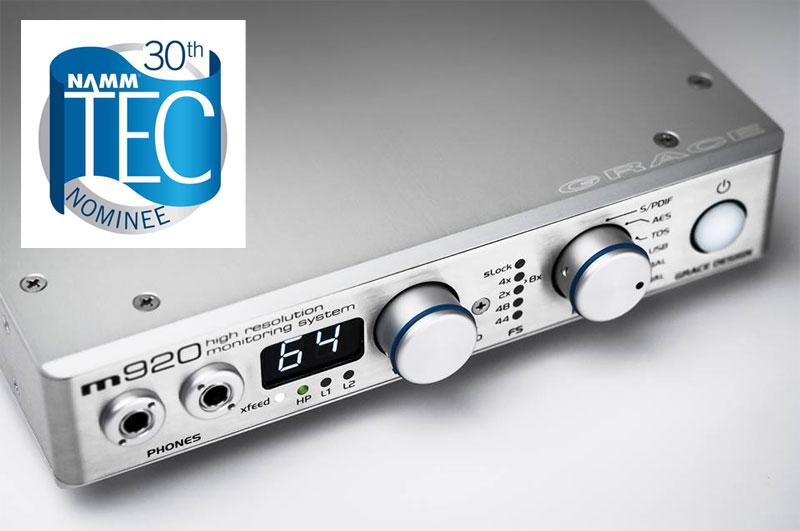 m920-tec-award