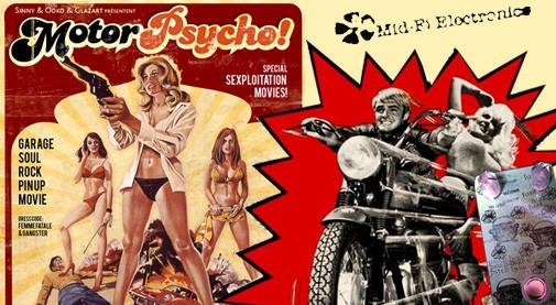 mid-fi-Psych-Byke-505