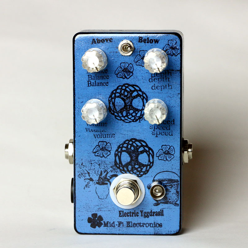 mid-fi-electronics-ElectricYggdrasil-
