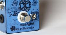 mid-fi-electronics-Electric-Yggdrasil