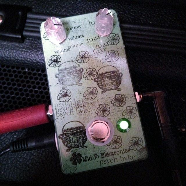 mid-fi-electronics-Psych-Byke