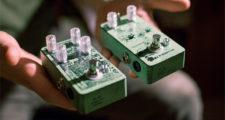 mid-fi-electronics-drive-fuzz-505